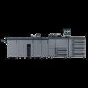 Bizhub Pro 1200P