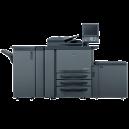 Bizhub Pro 950