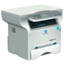 PagePro 1490 MF